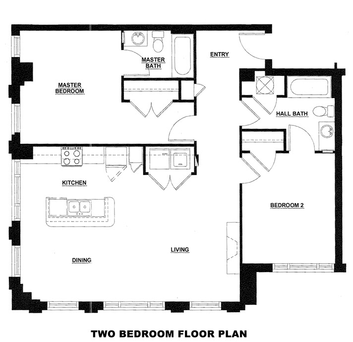 Mason estates choose the floorplan that fits your needs me for Select floor plans